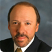 Howard Reinstein, VP/Sales Manager