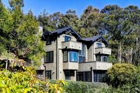 49 South Oak Avenue San Anselmo, Ca 94960