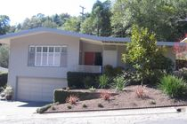 351 North Almenar Drive Greenbrae, Ca 94904