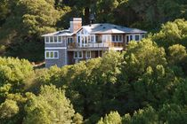 244 Spencer Avenue Sausalito, Ca 94965