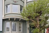 1312 California St San Francisco, Ca 94109