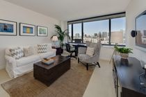 250 King St #1010 San Francisco, Ca 94107
