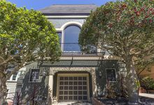1642-1644 Funston Ave San Francisco, CA 94122 Photo