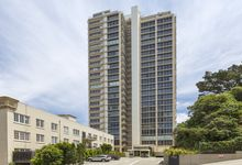 1750 Taylor St #2201 San Francisco, CA 94133 Photo